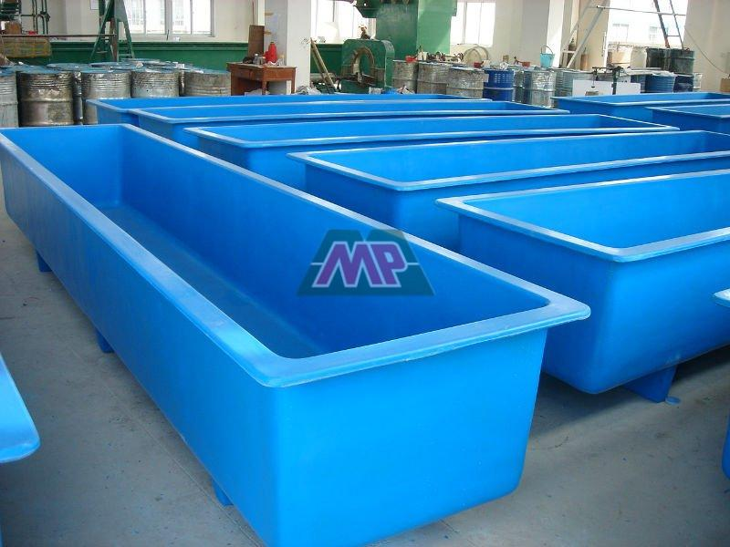 FRP Fish Farming - Hebei Maple FRP Industry Co ,Ltd