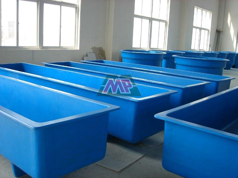 frp fish farming hebei maple frp industry co ltd