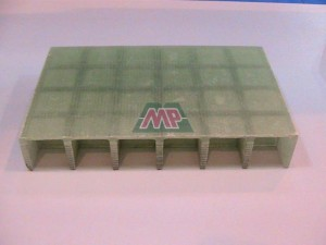smooth surface plate