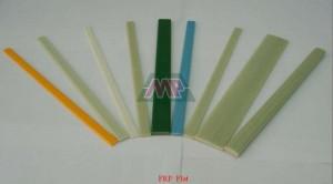 frp flat bars