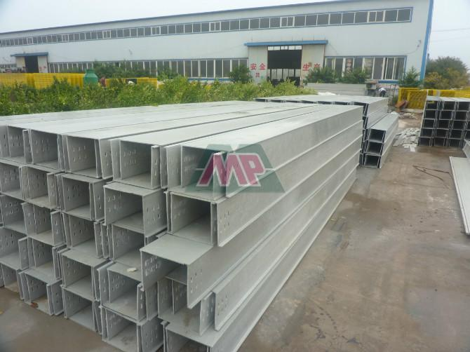 Frp Cable Tray Hebei Maple Frp Industry Co Ltd