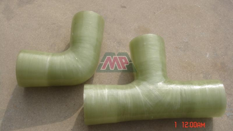 Frp degree elbows hebei maple industry co ltd