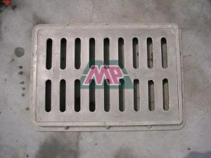 frp grp drain gully covers
