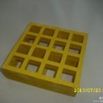 molded grating (43)1