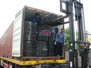 package&export (3)