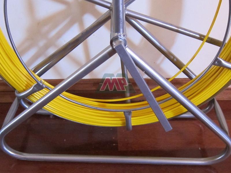 Frp conduit rod hebei maple industry co ltd