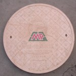lightweight manhole covers