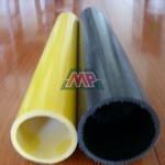 railing tubes