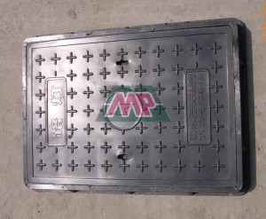 trench grate covers