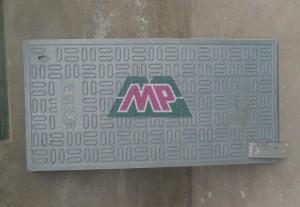manhole cover design