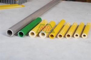frp tubes