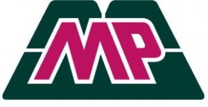 Grupo_MP-logo (1)