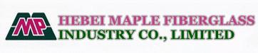 Maplefrp® trademark
